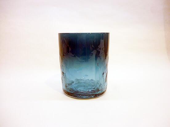 glasstrip001写真