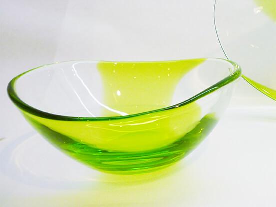 glasstrip008写真