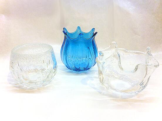 glasstrip012写真