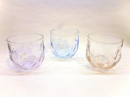 glasstrip023写真