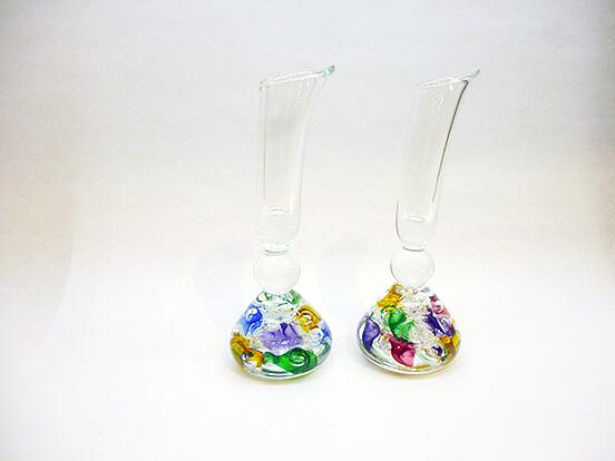 glasstrip024写真