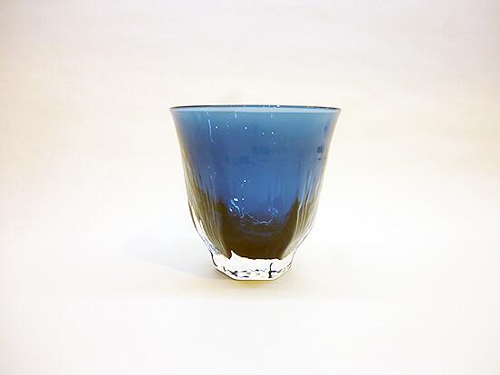 glasstrip026写真