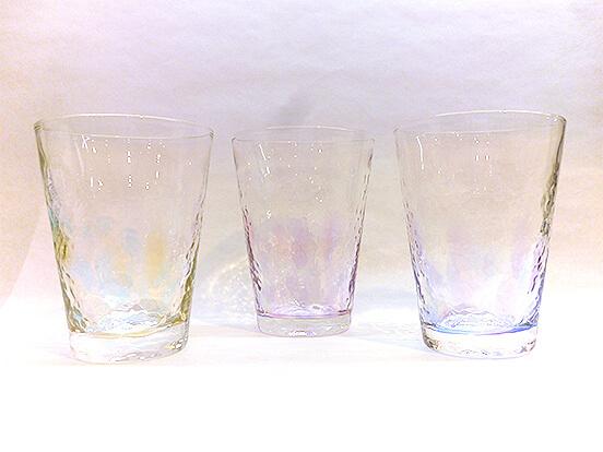 glasstrip038写真