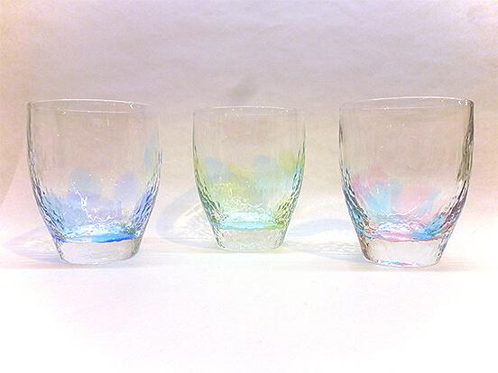 glasstrip041写真