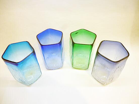 glasstrip052写真