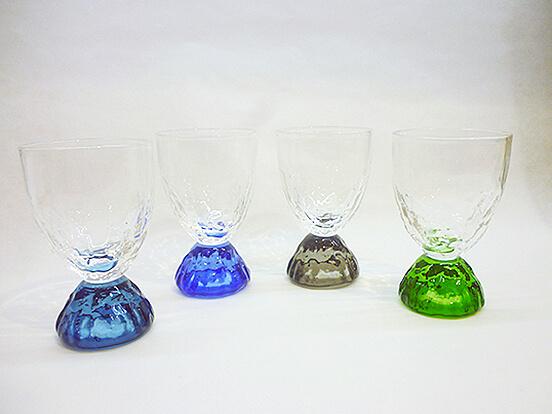 glasstrip055写真