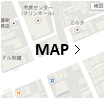 クラフトショップ れんの地図